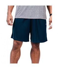 Champion CH301 Men's Jersey Short