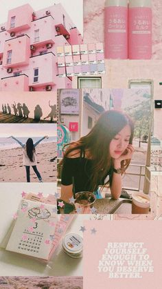 Blackpink Rosé edited by Michelle on Blackpink Amino Please don't repost Rose Wallpaper, Tumblr Wallpaper, Vaporwave Anime, Movies And Series, Rose Park, Photoshoot Pics, Blackpink Photos, Kim Jisoo, Beautiful Fairies