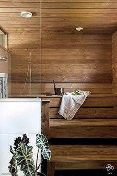 Bathroom Toilets, Bathrooms, Spa Rooms, Bathroom Goals, Gym Design, Saunas, Fresh And Clean, Dream Decor, Coastal Style