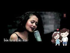 नेहा ककर sad status new neha kakar love status Best Songs, Love Songs, Neha Kakkar, Love Status, Download Video, Beautiful Landscapes, Sad, Urdu Quotes, Youtube