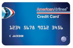 credit cards miles offers
