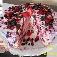 Recipe Box, Goodies, Pie, Baking, Recipes, Food, Sweet Like Candy, Torte, Cake