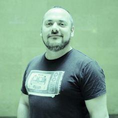 Jorge Gonzalvo