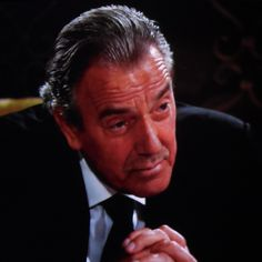 Victor applauds Summer's courage about accepting the truth about Luca and going to the police.