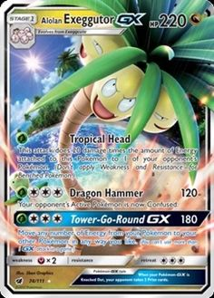 Browse the Pokémon TCG Card Database to find any card. Pokemon Rayquaza, All Pokemon Cards, Pokemon Go Images, Pokemon Trading Card, Cool Pokemon, Pokemon Plush, Pikachu, Nouveau Pokemon, Bologna
