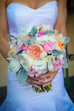 Floral Design http://naturalbeautiesfloral.com