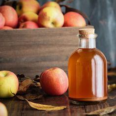 Natural Apple Cider Vinegar, Unfiltered Apple Cider Vinegar, Apple Cider Vinegar Benefits, Foot Soak Vinegar, Healthy Popcorn, Hard Apple Cider, Blood Sugar Diet, Healthy Diet Plans, Healthy Eating