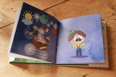 Personalised Take Your Time Book by Writing for TiNY, the perfect gift for Explore more unique gifts in our curated marketplace. Personalised Childrens Books, Take Your Time, Picture Outfits, Pet Names, Book Design, The Book, Hand Sewing, Growing Up, Unique Gifts