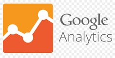 How To Add Google Analytics On Blogger Website for Track Traffic Google Analytics, Seo Tips, Helpful Hints, Ads, Website, Blogging, Track, Useful Tips, Runway