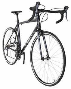 Road Bikes - Vilano FORZA 40 Aluminum Integrated Shifters Road Bike * Be sure to check out this awesome product.