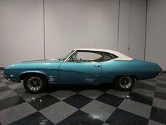 buick skylark 1968 - Google 検索 Buick Cars, Buick Skylark, Search, Vehicles, Google, Searching, Car, Vehicle, Tools