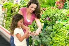 9 Hidden Benefits of Healthy Eating | MyFoodDiary.com