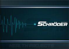 http://www.schroder.com.tr/about.asp Schroder Health Projects