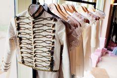 pageboy-military-jacket-Bill-Bull-kate-moss-wedding