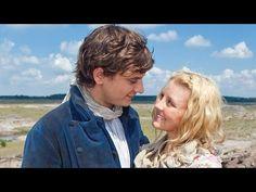 RAPUNZEL ☆❀☆ Märchenfilm❀♥❀ ganzer Film auf Deutsch ღ❀ Kinderfilme Deutsch komplett ☆☆ - YouTube