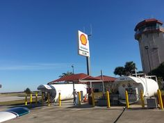 Low fuel price St. Augustine FL