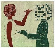 sevgi karikatürleri ile ilgili görsel sonucu