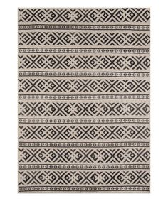 Bungalow Rose Unique design elements are created on a flat weave wool rug to make a luxurious look in a lightweight material. Thin and airy for a sense of loftiness. Hand woven in India using wool for durability. Rug Size: Rectangle x Global Style, Area Rug Sizes, Contemporary Area Rugs, Accent Rugs, Beige Area Rugs, Colorful Rugs, Colorful Interiors, Wool Rug, Design Elements