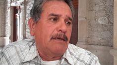 Trabajarán asociaciones civiles y el senado en nueva ley de desapariciones en México | El Puntero