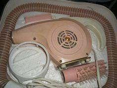 e9b5b0ea94e secador arno cabelo antigo - Google Search