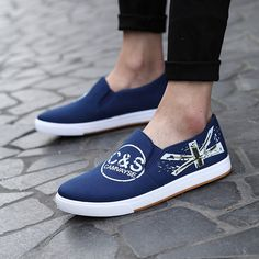 >>>Hello2016 Spring Canvas Shoes Men Shoe New Zapatos Hombre Mens Fashion Round Head Zapatos Casual Man Slip-on Factory Outlet Schuhe2016 Spring Canvas Shoes Men Shoe New Zapatos Hombre Mens Fashion Round Head Zapatos Casual Man Slip-on Factory Outlet SchuheBig Save on...Cleck Hot Deals >>> http://id672048359.cloudns.hopto.me/32634457449.html images