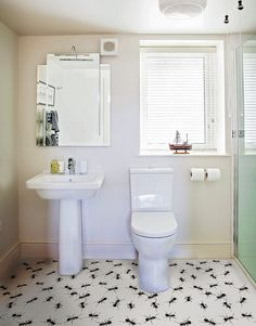 1000 images about crazy stuff on pinterest wall murals for Pixers your walls and stuff