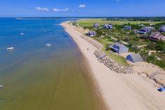 Eastham, MA Beach House Cape Cod