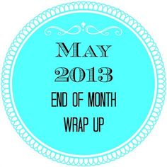 Lots of great organizing ideas for May | OrganizingMadeFun...