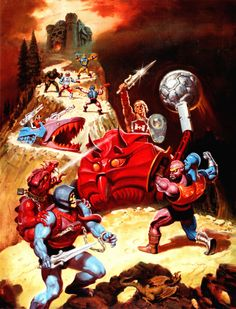 Meme Artwork Skeletor Grayskull He-Man Heman MOTU Masters of the Universe Man-At-Arms Teela Filmation Beast Man Orko Merman Plastic Crack Thundercats, Gi Joe, Hee Man, Science Fiction, Cartoon Toys, Cartoon Fan, She Ra Princess Of Power, Universe Art, Comic Movies