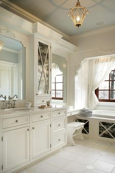 128 best herbeau bathroom couture faucets and fixtures images in rh pinterest com