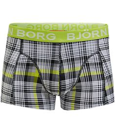Bjorn Borg US webshop - Underwear online Underwear Slips, Underwear Online, Monica Seles, Andy Roddick, Boxer, Mens Fashion, Guys, Sexy, Swimwear