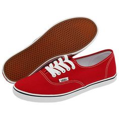 red shoes (the angels wanna wear my red shoes) 53025adfa