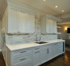 image result for kitchen island outlet - Kitchen Island Outlet Ideas