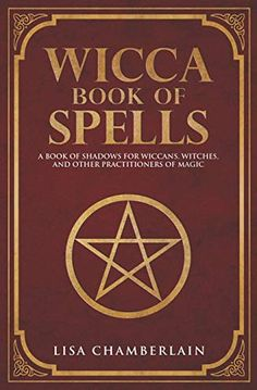 VOODOO LOVE SPELL, Book of Shadows Spell, Witchcraft, Wiccan - $1.99   PicClick Wicca Book Of Spells, Wiccan Spell Book, Wiccan Witch, Magick Spells, Wicca Witchcraft, Candle Spells, Spell Books, Wiccan Books, Candle Magic