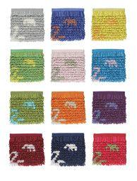 Käsityön Ystävät - Verkkokauppa Weaving, Kids Rugs, Home Decor, Closure Weave, Decoration Home, Kid Friendly Rugs, Knitting, Interior Design, Crocheting