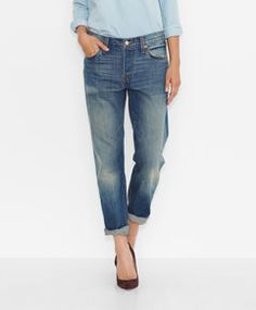 3e7721fef65c5 Women s Straight Jeans - Shop Straight Fit Jeans
