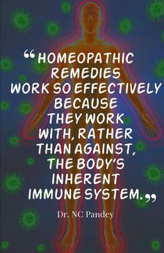 We Love Homeopathic Medicine !!! .... # MEDICO HOMEOPATA IRIOLOGO, ACUPUNTURA…