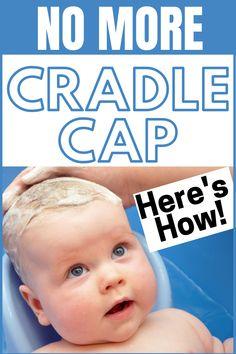 Newborn Needs, Baby Needs, Baby Love, Aveeno Baby Shampoo, Baby Cradle Cap, Baby Washcloth, Preparing For Baby, Before Baby