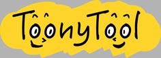 TonyTool: applicazione web free per creare fumetti e vignette - create and share cartoons, comics and memes online Online Cartoon Maker, Text Cloud, Comics Maker, Digital Storytelling, Free Comics, Learn German, Collage, Project Based Learning, Creative Teaching