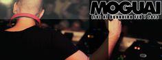 Moguai Banner by Monster Digital Marketing