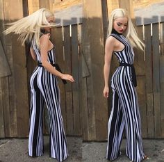 "Qué look,,{""Dovely Lovely 🕊️ Dove Cameron""} ! + Her Incredibly--{""Gorgeous Sexy Hot Goddess Ass""} ! Dove And Thomas, Dove Cameron Style, Hairspray Live, Cameron Boyce, Dave Cameron, Mode Hijab, Celebs, Celebrities, Woman Crush"