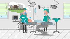 Der Spezialist für Praxisnarkosen, bietet einen besonders praktischen Service für Ärzte und Zahnärzte.  Dieser muss jedoch richtig, klar und einfach erklärt werden. Zudem soll auch die passende Zielgruppe angesprochen werden.  rentAnesth ist dies dank eines Erklärungsvideos erfolgreich gelungen. www.erklaerungsvideo.ch #zahnarzt #softwaredenists #erklärungsvideo