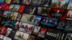 Netflix Polska — oglądaj seriale iprogramy online, oglądaj filmy online