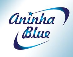"Check out new work on my @Behance portfolio: ""Aninha Blue"" http://be.net/gallery/66056449/Aninha-Blue"