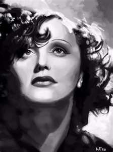 Edith Piaf- French singer, her wild life, I love her voice...