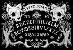 Cat Skull, Goth Art, Arte Horror, Witch Aesthetic, Creepy Art, Book Of Shadows, Paranormal, Macabre, Dark Art