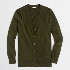 <ul><li>Cotton/wool/