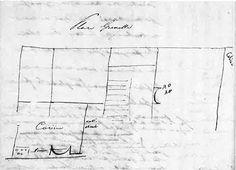 10+1 web site 〈建築理論研究 05〉──アルド・ロッシ『都市の建築』 テンプラスワン・ウェブサイト