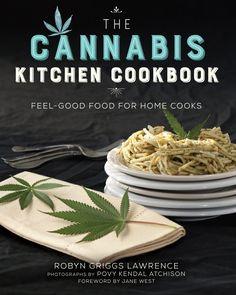 Marijuana recipes: How to make Cannabis Ceviche - #weed #Cannabis #edibles - http://blog.sfgate.com/smellthetruth/2015/10/10/marijuana-recipes-how-to-make-cannabis-ceviche/