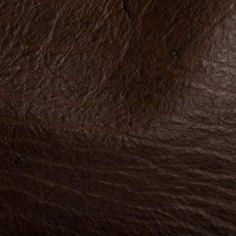Americana Brown Leather